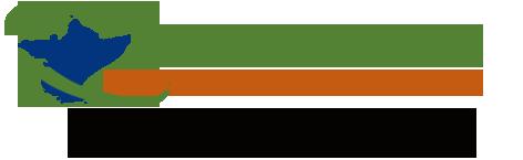 https://somaliacenter.com/so/wp-content/uploads/2018/09/logo-sax.png